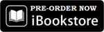 ibook-button-lge-preorder